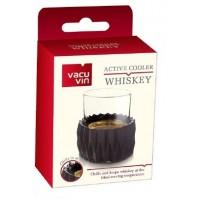 Vacu Vin Enfriador para Whisky