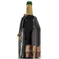 Vacu Vin Activer Cooler...