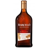Barceló Añejo