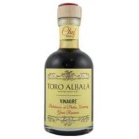 Toro Albalá Vinagre Special...
