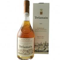 DELAMAIN PALE & DRY MAGNUM