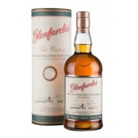GLENFARCLAS THE VINTAGE -...  2009