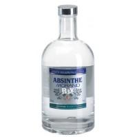 Absinthe Morand B3x