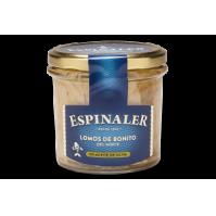 Lloms De Bonítol Espinaler