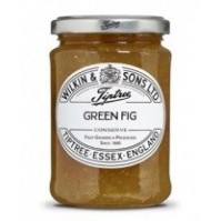 TIPTREE DE FIGUES VERDES