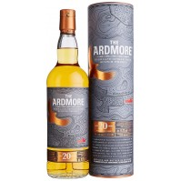 ARDMORE 20 ANYS