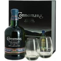 Connemara Distillers...
