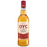 DYC 5 YEARS