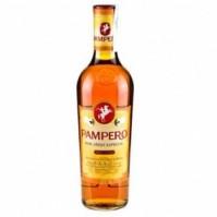 PAMPERO ESPECIAL 1L.