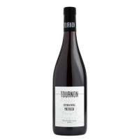 "DOMAINE TOURNON ""MATHILDA"" RED  2017"