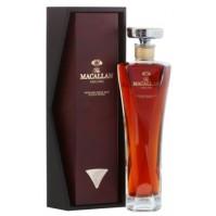 Macallan Oscuro 1824