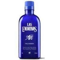 Las Endrinas 1l.