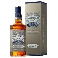 Jack Daniel's Legacy Edition 3