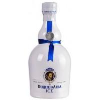 Duque de Alba Ice