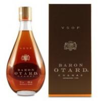 Baron Otard V.S.O.P.