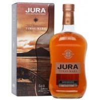 Isle Of Jura Turas Mara