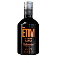 Ètim Ranci 50cl.