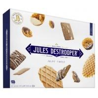 Jules Destrooper Jules' Finest