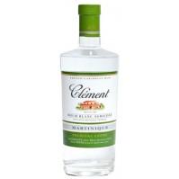 Clément Blanco Première Canne