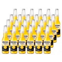 Corona - Pack de 24