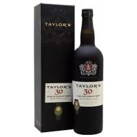 Oporto Taylor's Tawny 30 Años