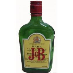 JB 40º