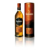 GLENFIDDICH 14 AÑOS RICH OAK
