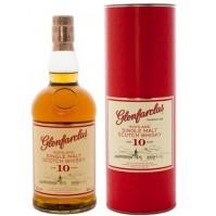 GLENFARCLAS 10 ANYS