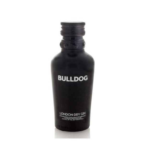BULLDOG MINI