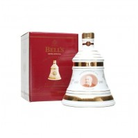 "BELL'S DECANTER 2000 ""ARTHUR BELLS"""