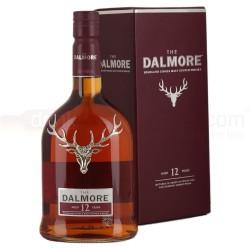 DALMORE 12 ANYS
