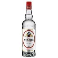 NEGRITA BLANC 1 L.