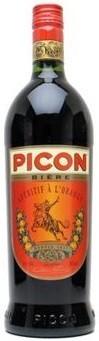PICON BIERE 1L.
