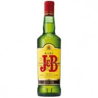 JB 1 L.