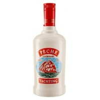 YACHTING WHISKY PECHE 18º