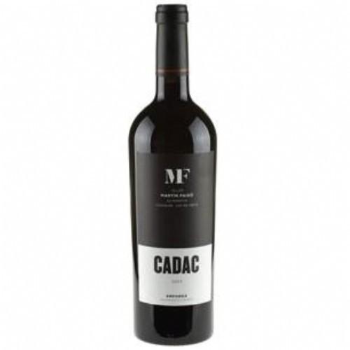 CADAC 2005