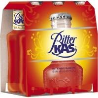 BITTER KAS PACK 6