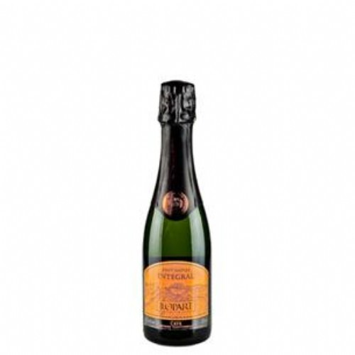LLOPART INTEGRAL BRUT NATURE 375 ml.