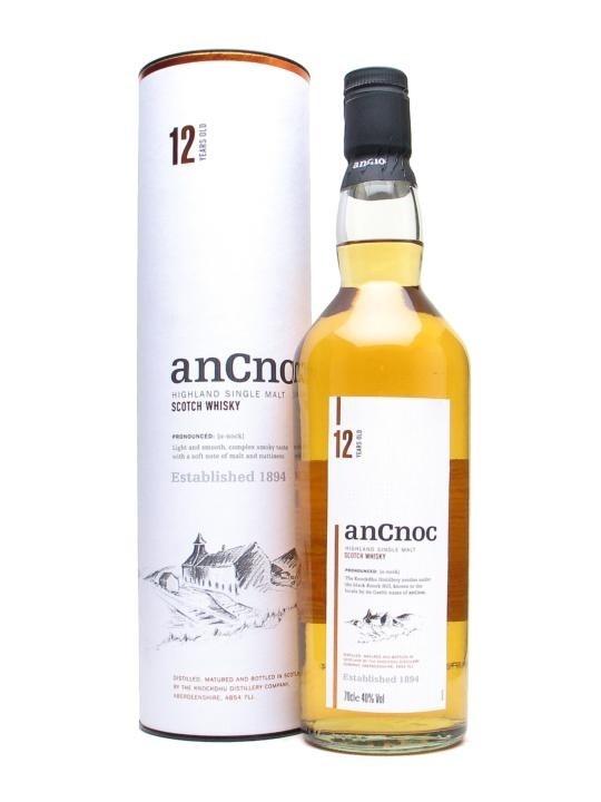 ANCNOC 12 ANYS
