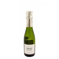 PRIVAT BRUT NATURE 37.5CL.