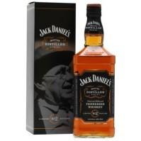 JACK DANIEL'S MASTER DISTILLER Nº2