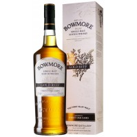 BOWMORE GOLD REEF 1L.