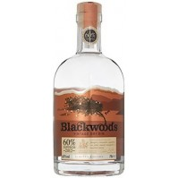 BLACKWOOD'S LIMITED EDITION