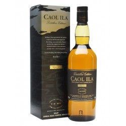 CAOL ILA DISTILLERS EDITION 2001-2013