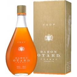 BARON OTARD V.S.O.P. 1L.