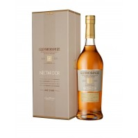GLENMORANGIE THE NECTAR D'ÒR 12 YEARS SAUTERNES CASK FINISH