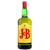 J&B 3L.