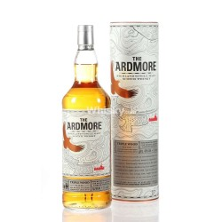 ARDMORE TRIPLE WOOD 1L.