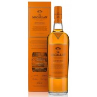 MACALLAN EDITION Nº 2 - CELLER DE CAN ROCA