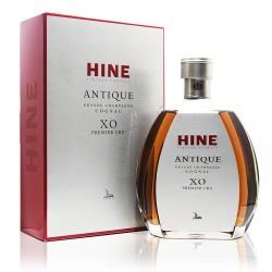 HINE X.O.